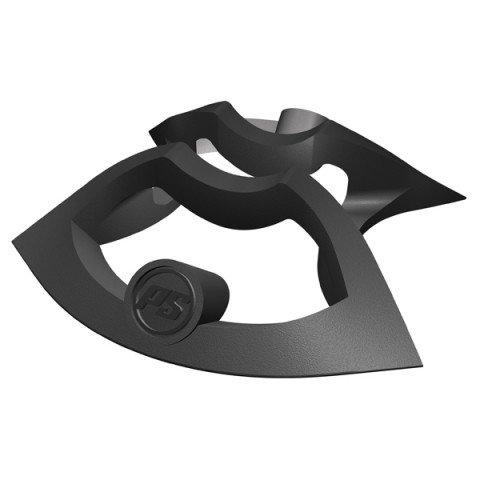 Banery / Naklejki / Plakaty - Powerslide Universal Skate Stand - Zdjęcie 1