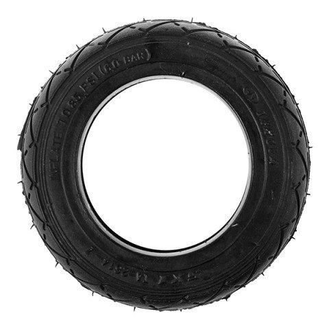 Kółka - Kółka do Rolek Powerslide Air Tire II Jacket 125mm (1 szt.) - Zdjęcie 1