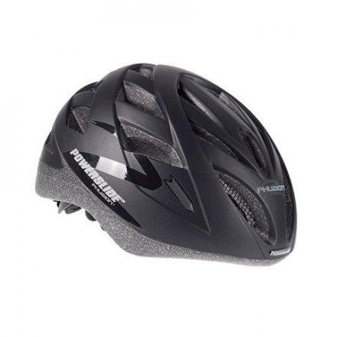 Kaski - Kask Powerslide Phuzion Helmet - Zdjęcie 1