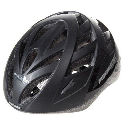 Kaski - Kask Powerslide Phuzion Man Helmet 10 - Zdjęcie 1