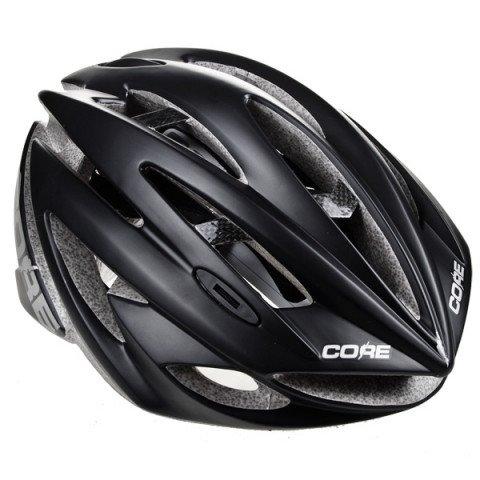 Kaski - Kask Powerslide Race Pro Helmet - Zdjęcie 1