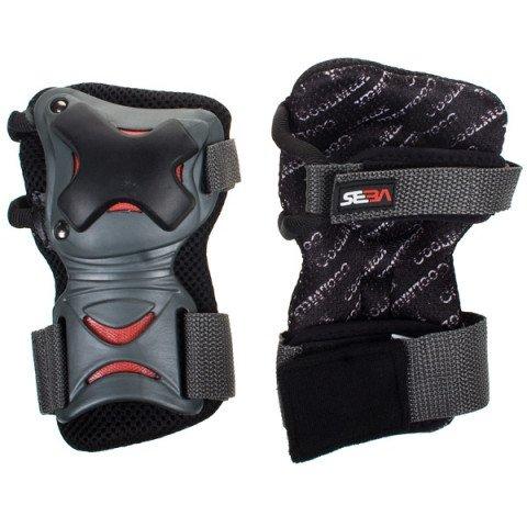Ochraniacze - Ochraniacze Seba Wrist Protector - Zdjęcie 1