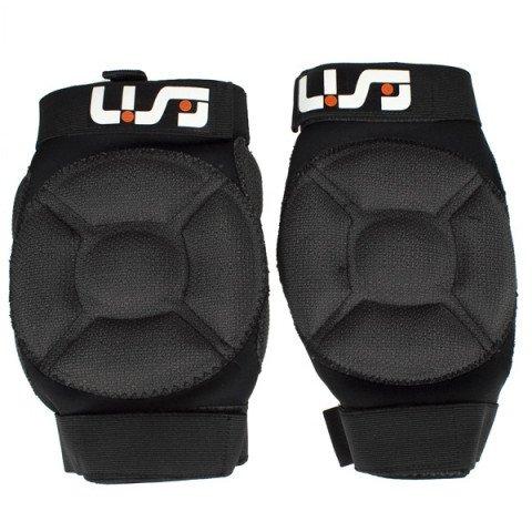 Ochraniacze - Ochraniacze Usd Protektaz Knee - Zdjęcie 1