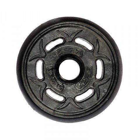 Kółka - Kółka do Rolek Seba Antirocker 42mm (4 szt.) - Zdjęcie 1