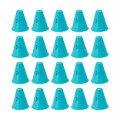 FR Cones - Jasno Niebieskie